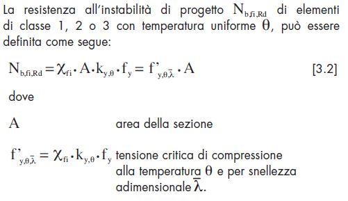 instabilità nomogramma - REI ACCIAIO COMPRESSIONE